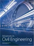 ADVANCES IN CIVIL ENGINEERING(土木工程进展)